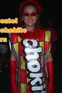 chokito1