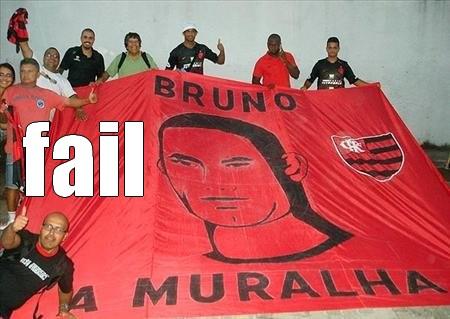 brunofail