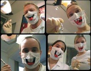 visite seus dentista regulamento eles tem altos anal gésico mto loco